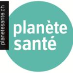Salon Planète Santé